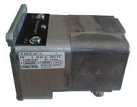 Servomotor Conectron LK230-01