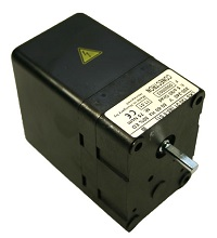 Servomotor Conectron LKS 120