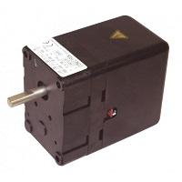 Servomotor Conectron LKS130-12