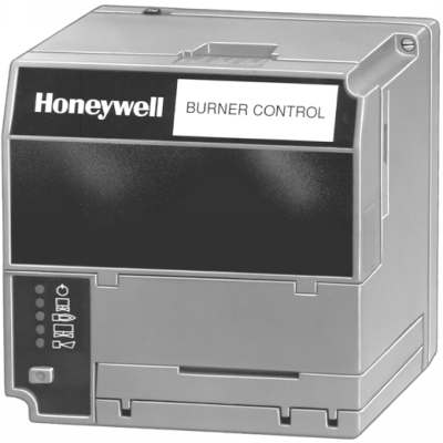 Programator automat de ardere Honeywell EC7810