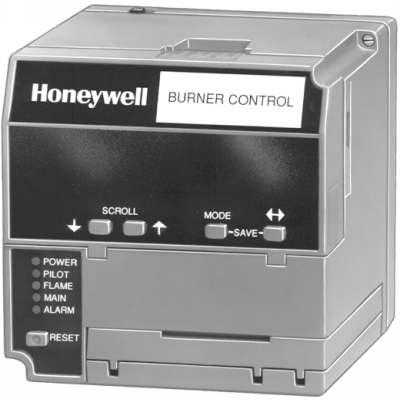 Controler programabil Honeywell EC7850