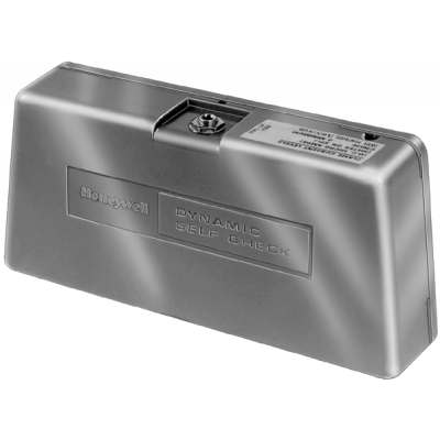 Amplificator de flacara Honeywell R7476