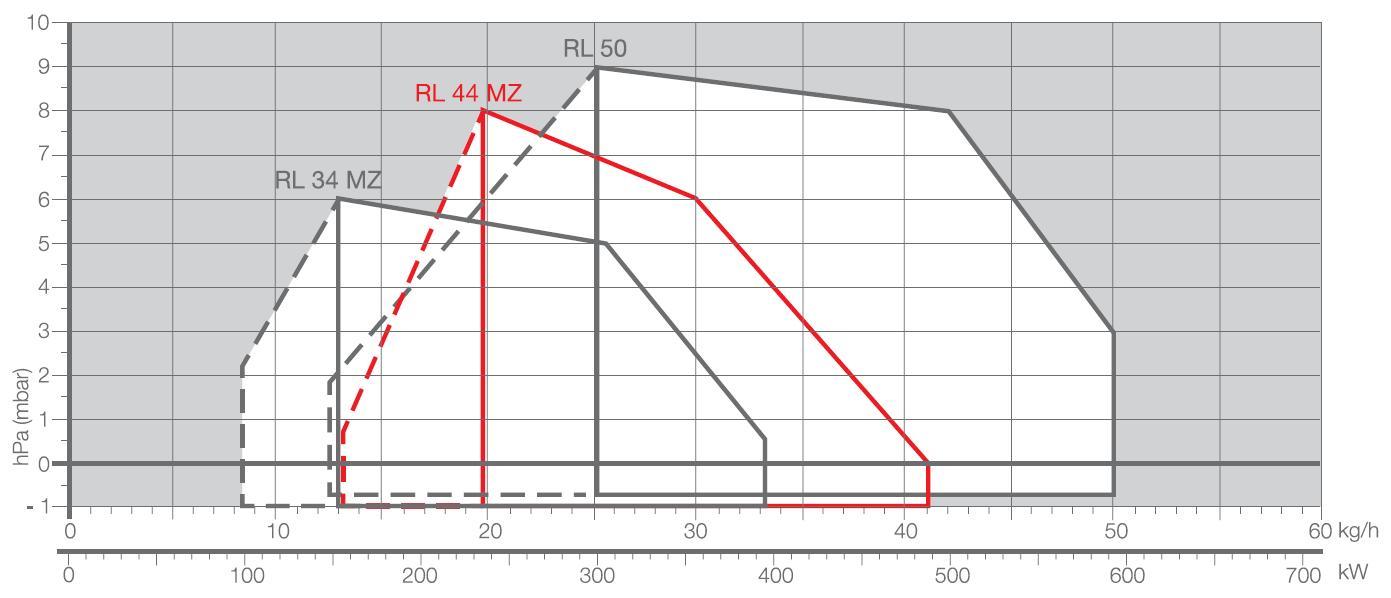 Riello-diag-RL34-44-50