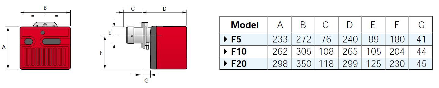 Riello-dim-R40-F