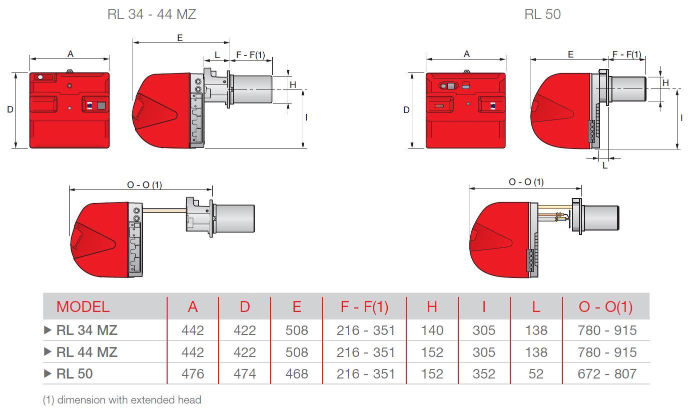 Riello-dim-RL34-44-50
