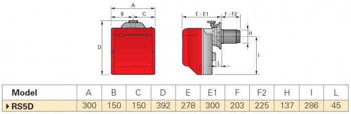 Riello-dim-RS5D