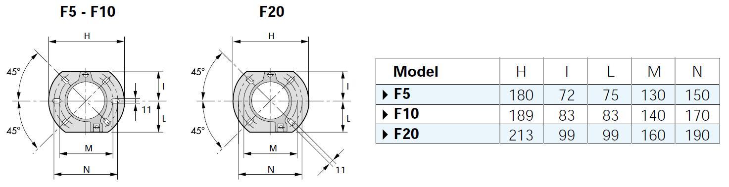 Riello-fl-R40-F