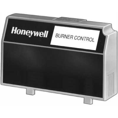 Panou de control si afisare Honeywell S7810