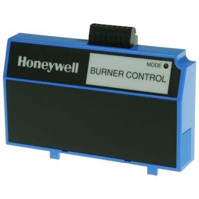 Panou de control si afisare Honeywell S7810M