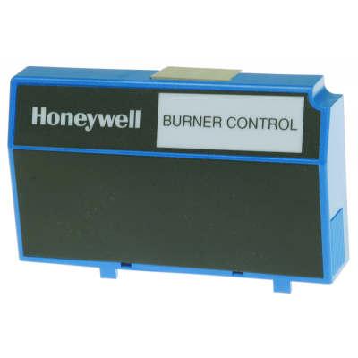 Panou de control si afisare Honeywell S7820