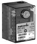 Automat de ardere SATRONIC DKO 974