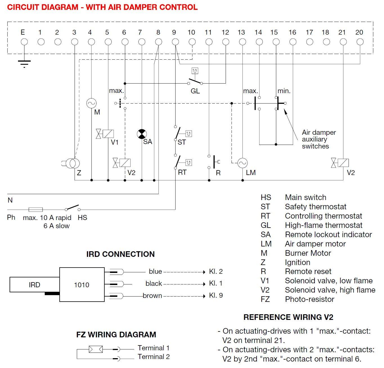 SATRONIC_ TMO_720-4_SCHEMA_ELECTRICA