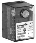 Automat de ardere cu microprocesor SATRONIC DKG 972 mod 10