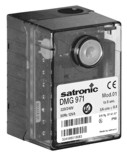 Automat de ardere SATRONIC DMG 971 mod 01