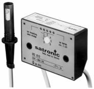 Senzor flacara in infrarosu SATRONIC IRD 810/820