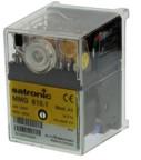 Automat de ardere SATRONIC MMG 810.1