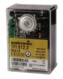 Automat de ardere SATRONIC TFI 812 mod 10