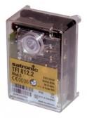 Automat de ardere SATRONIC TFI 812 mod 5