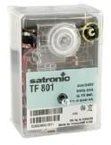 Automat de ardere Satronic TF 801