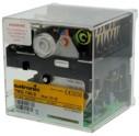 Automat de ardere SATRONIC TMG 740-3 mod 43-35