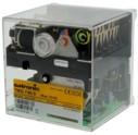 Automat de ardere SATRONIC TMG 740-3 mod 63-55