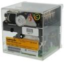 Automat de ardere SATRONIC TMG 740-3 mod 13-53