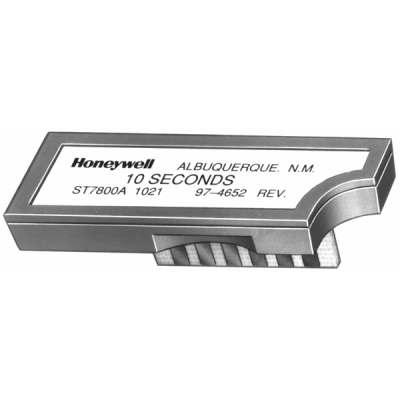 Timer de preventilare Honeywell ST7800A