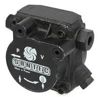 Pompa combustibil SUNTEC_AN_47_A_7344