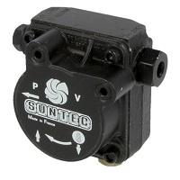 Pompa combustibil SUNTEC_AN_57_D_1303