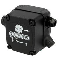 Pompa combustibil SUNTEC_D67A_7280
