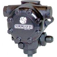 Pompa combustibil SUNTEC_E6_NA_1070