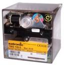 Automat de ardere Honeywell SATRONIC_TMG 740-3