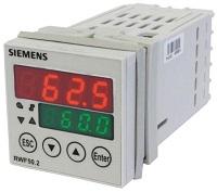 Controler universal RWF50