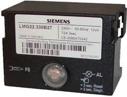 Automat de ardere SIEMENS LMG22.330