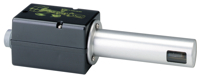 Detector de flacara SIEMENS QRA53