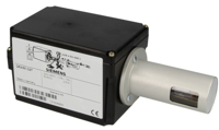 Detector de flacara SIEMENS QRA55