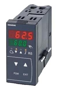 Regulator de sarcina Siemens RWF40
